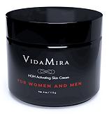 Vida Mira HGH Boost skin cream