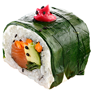 go green roll.png