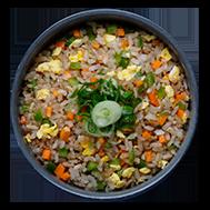 yakimeshi_verduras.png