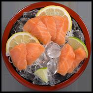 52-_Sashimi_de_salmón.png