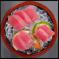 53- Sashimi de atun.png