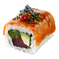 umami_roll.png