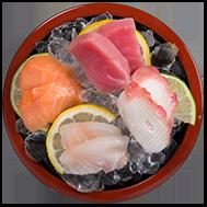 54- Sashimi mixto-2.png