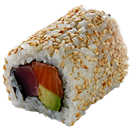 kyoto_roll.png