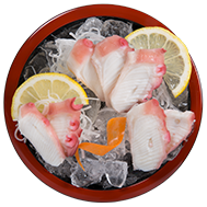 50- Sashimi de pulpo.png