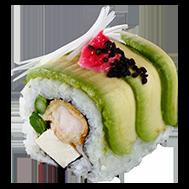 higashi_roll.png