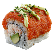 spicy_kani_roll.png