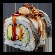 kabayaki_roll.png