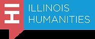 Illinois Humanities web[26].png