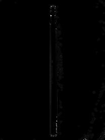 drumsticks-silhouette-16_edited_edited.p