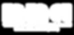 nna_branding-wht[16].png