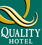 Quality Hotel Curitiba.png