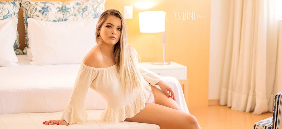 Camila Maes