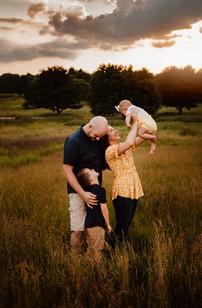 familyphotographerohio.jpg