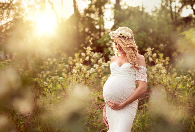 Maternity FB-1.jpg