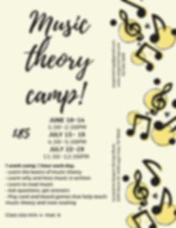 Music theory camp- new .jpg