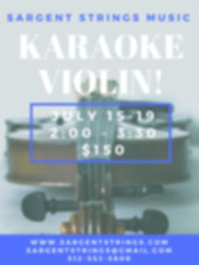 Karaoke Violin!.jpg
