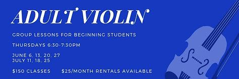 Adult violin lessons.jpg