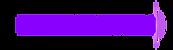 RTZ_RGB_PURPLE.png