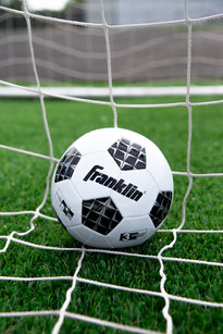 Dyptich Series: Fútbol