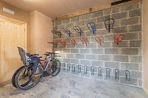 Peddlers Den-Cycle Store.jpg