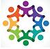 GC logo people circle.png