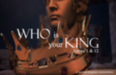 Who Is Your King TITLE.png