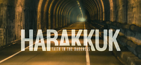 Habakkuk1.jpg