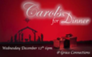Carols For Dinner Web Promo.png