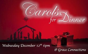 Carols For Dinner Web Promo.png