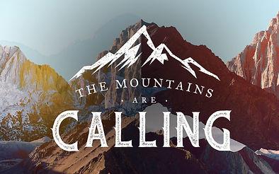 mountainsarecalling.jpg
