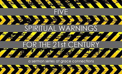 Five Spiritual Warnings.jpg