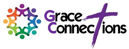 GC Logo CLEAN.png