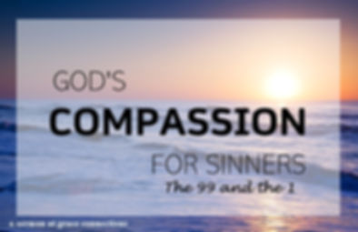 God's Compassion For Sinners FINAL.jpg