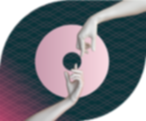 NSS-Brand-Image-01-Nordic-Startup-Ventur