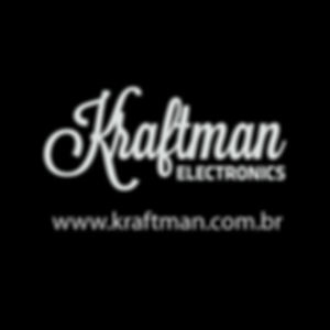 Kraftman_electronics_500px_preto.jpg