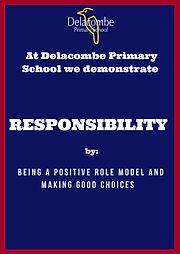 Navy responsibility.jpg
