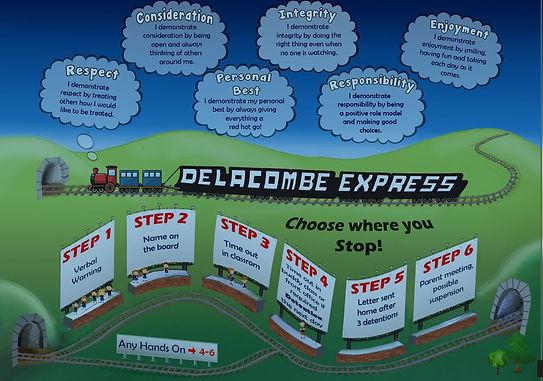 delacombe express.JPG