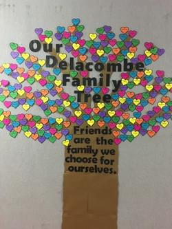 DPS Family Tree 2
