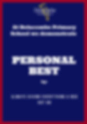 Navy Personal Best.jpg