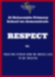 Navy Respect.jpg