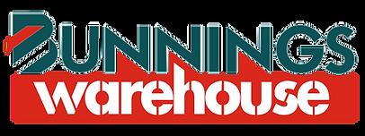 Bunnings logo.png