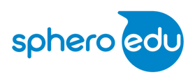 sphero-edu-logo-high-res.png