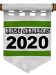 green2020.png