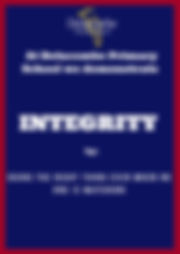 Navy Integrity.jpg