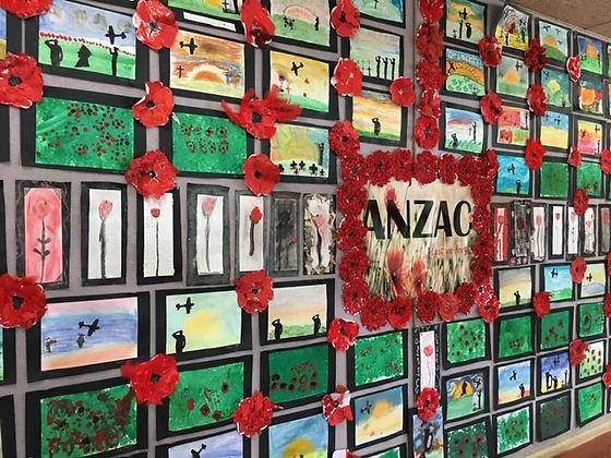 ANZAC up close.jpg