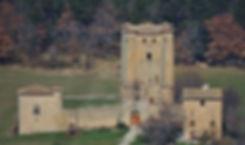 chateau-d-arques.jpg