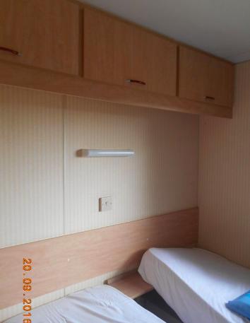 location room