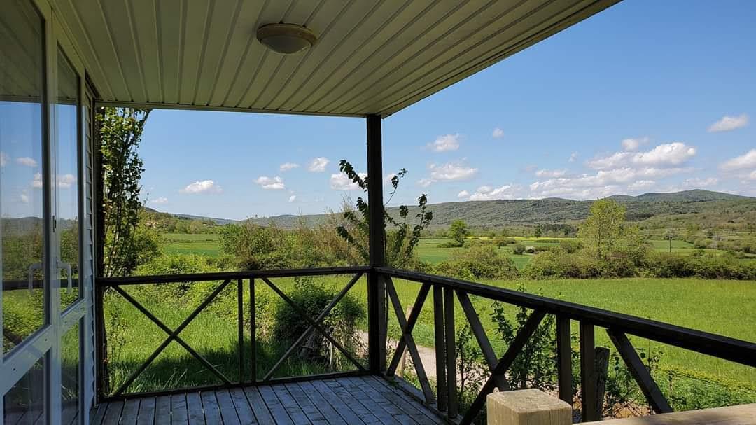 terrasse horizon 2