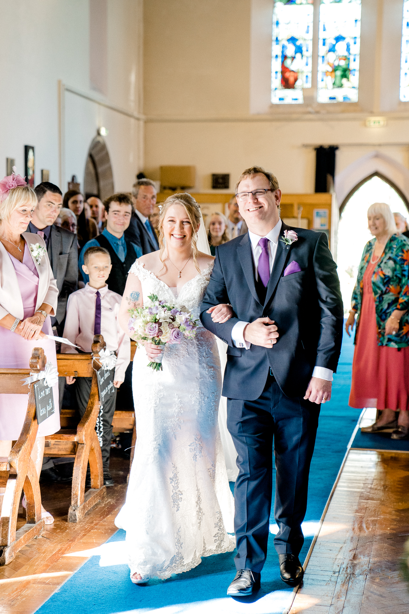 Westheath Wedding Photographer Sevenoaks